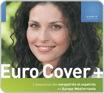 euro-cover