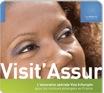 visit-assur