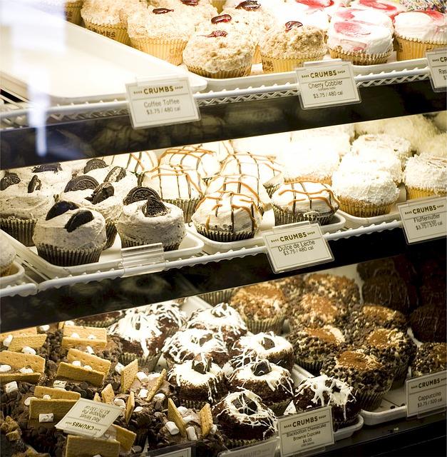 Mutuelle Obligatoire Pour Les Boulangeries, arrêt de la Cour d'Appel de Toulouse