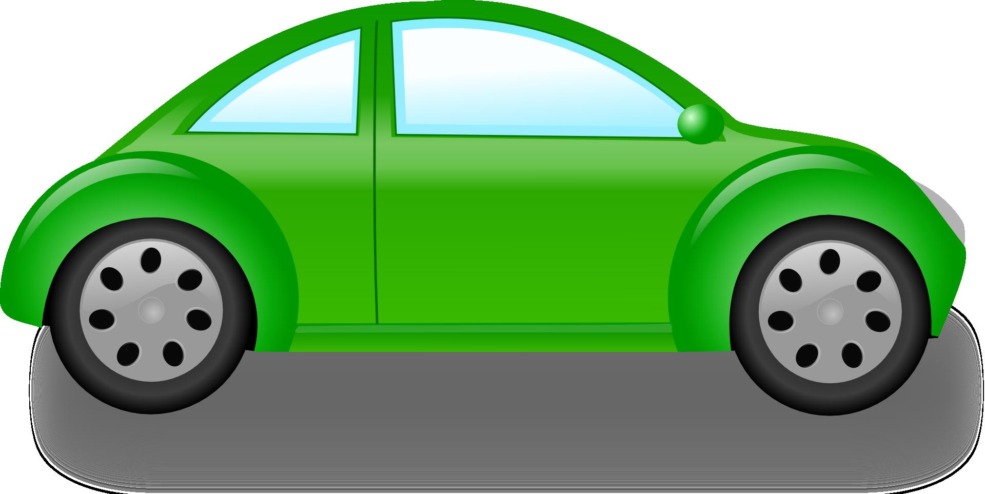 Mutuelle obligatoire dans l'automobile