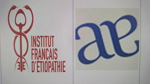 Partenariat entre Ani-assur.com et  l'Institut Français d'Etiopathie